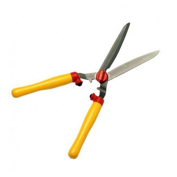 tijera cotasetos outils wolf OHC