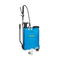 Matabi Evolution 16 L Sprayer