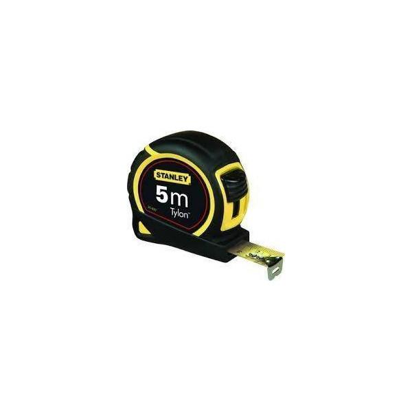 Flexómetro STANLEY 30-697
