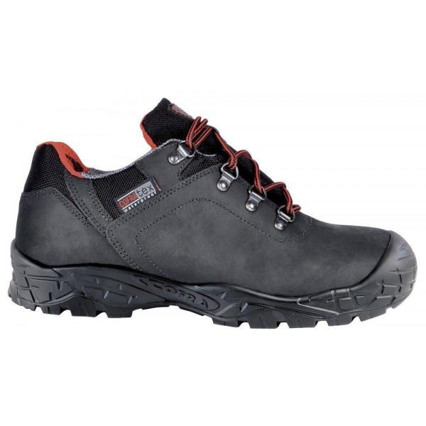 Zapato COFRA Jumaring