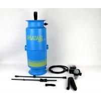 Matabi Kima 9 L Sprayer