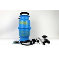Matabi Kima 6 L Sprayer