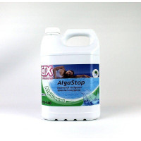 Microbicida CTX 540 Algastop 5 L