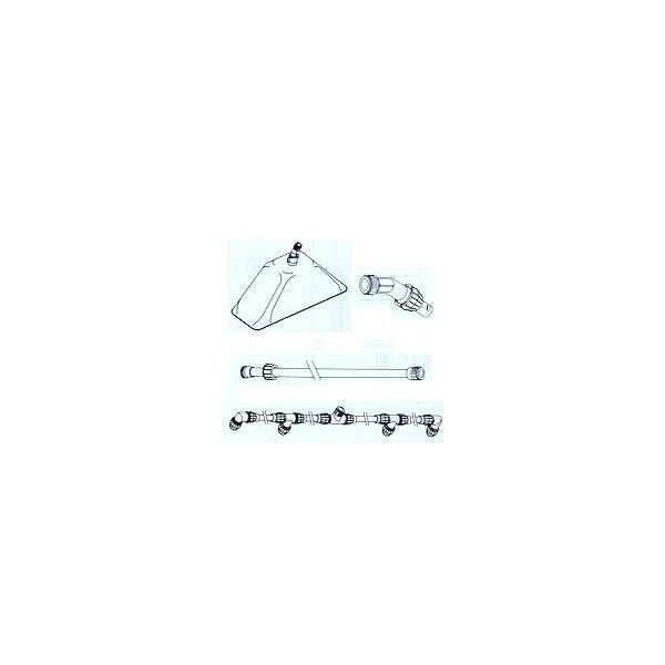Cilindro Complemento Evolution-16 84941814