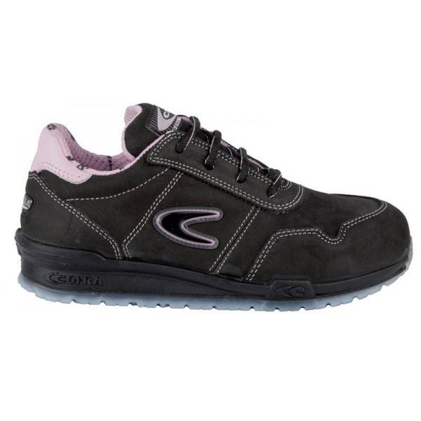 Zapato COFRA Alice S3 SRC