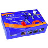 KARPA TOOLS Aerographic Kit