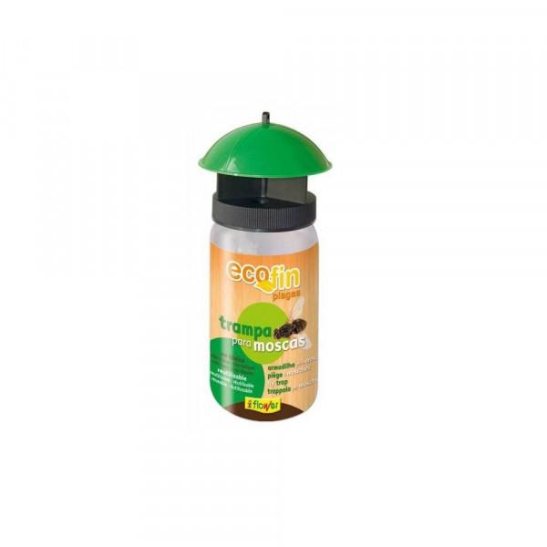 Trampa para moscas ECOFIN