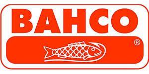 Logo BAHCO herramientas manuales de primera calidad